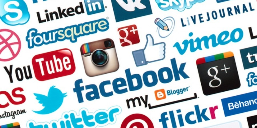 OH OH!! New Service Sends Summaries of Your Social Media to Landlords, Employers to 'Assess' You Social_media-900x450