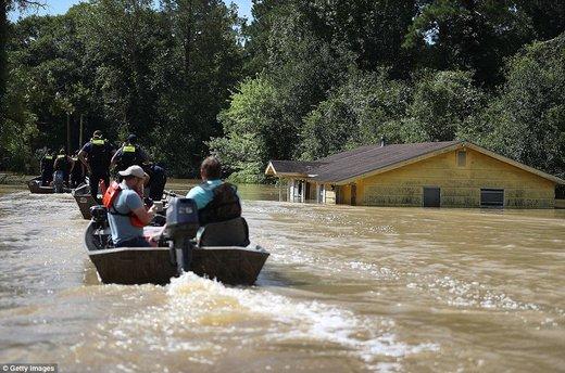 Louisiana Flood Update Louisiana_flooding