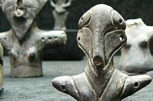 Mysterious VINCA Statuettes: Evidence of Extraterrestrial Contact? 700_54d9dc8528d16fd655dafb07a3eba11a