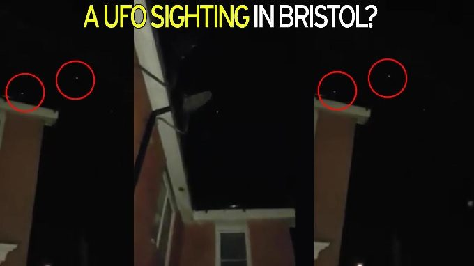 UFO News - Astronaut Sees Glowing Lighting UFO From Space Station and MORE 4221396001_5313752814001_5313695616001-vs-e1486593237790