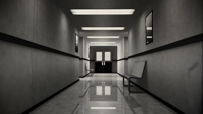 Paranormal Experiences Reported by 55% of Nurses, Study Finds Nurse4-e1490220259448