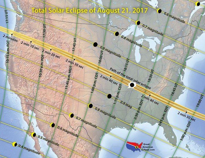 The Great American Eclipse plus more Canadanota1fo2-e1502995674344