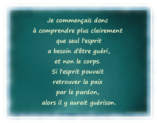 Citation  pardon 3 Retrouver-la-paix-par-le-pardon