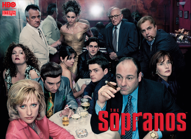 Top five favorite tv shows Sopranos_stern01