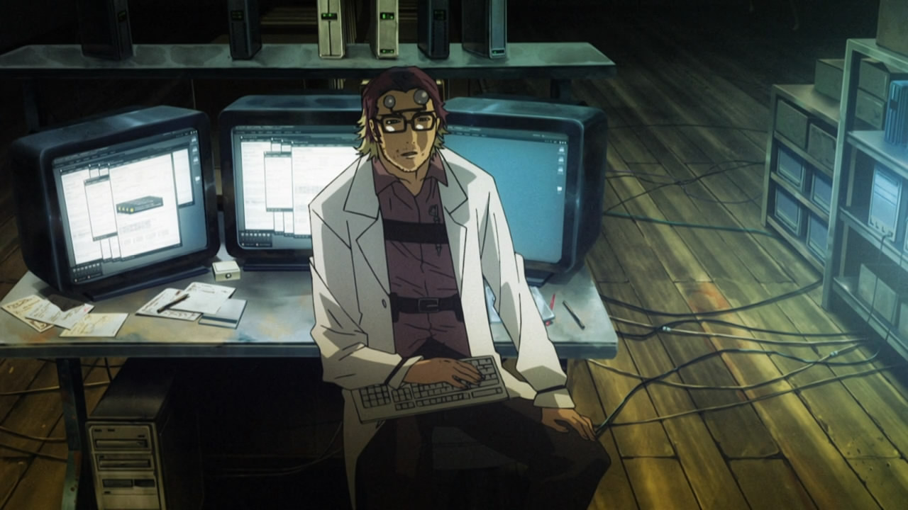 [Light novel/Manga/Film d'Animation] Mardock Scramble Mardock-scramble-01-02