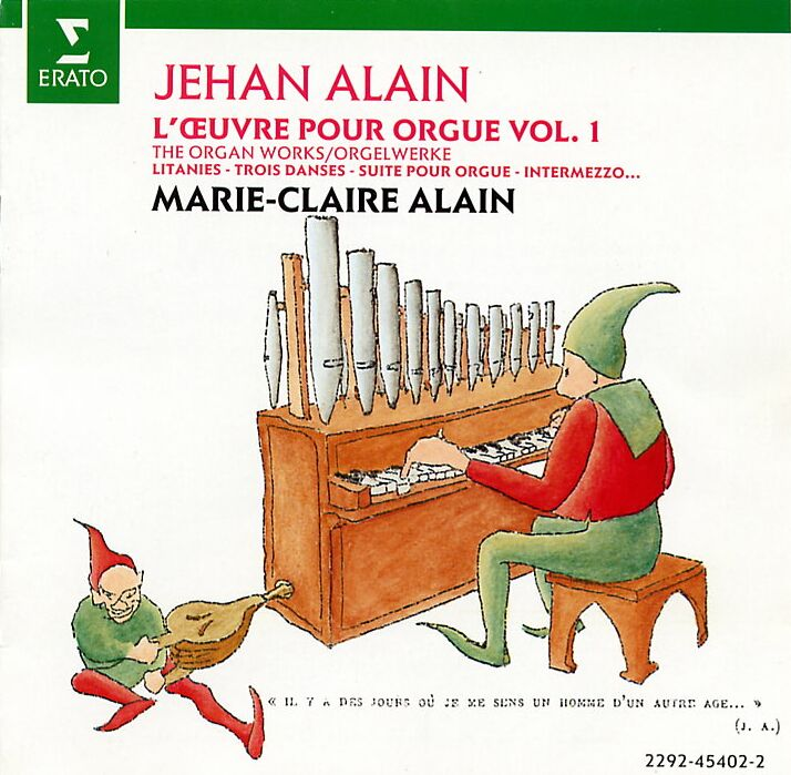 Playlist (76) - Page 18 Disc_orgue1