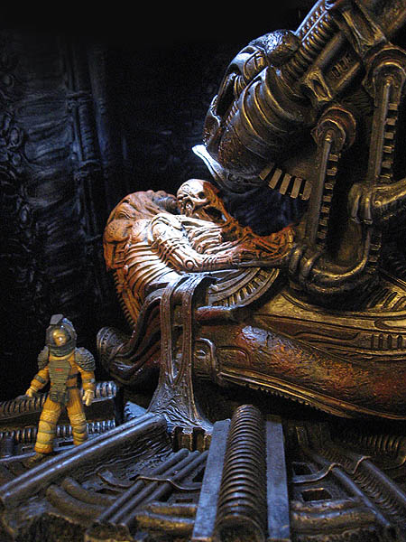 Space Jockey Diorama... Photo%20011