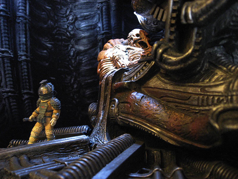 Space Jockey Diorama... Photo%20013