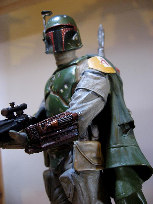 Jabba GG extention pack : Boba Fett Photo%20030