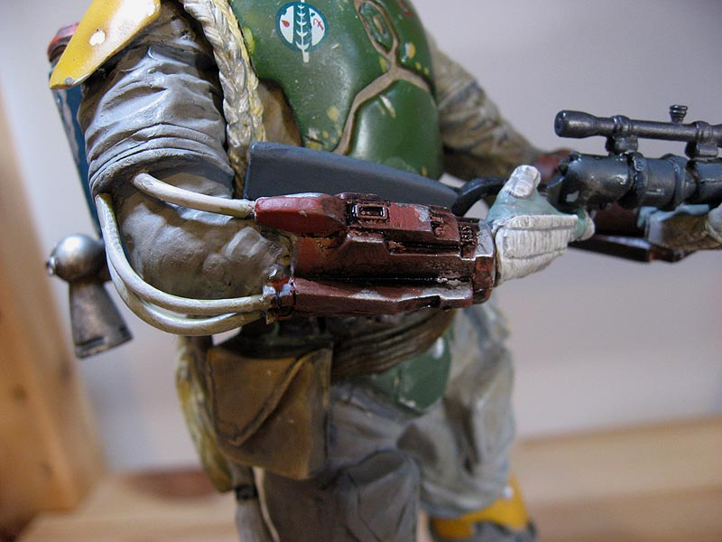 Jabba GG extention pack : Boba Fett Photo%20031