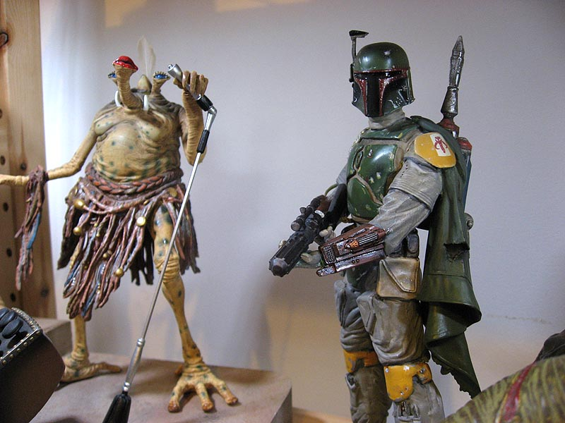 Jabba GG extention pack : Boba Fett Photo%20043
