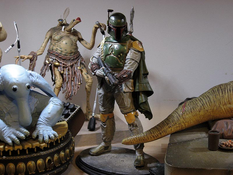 Jabba GG extention pack : Boba Fett Photo%20045