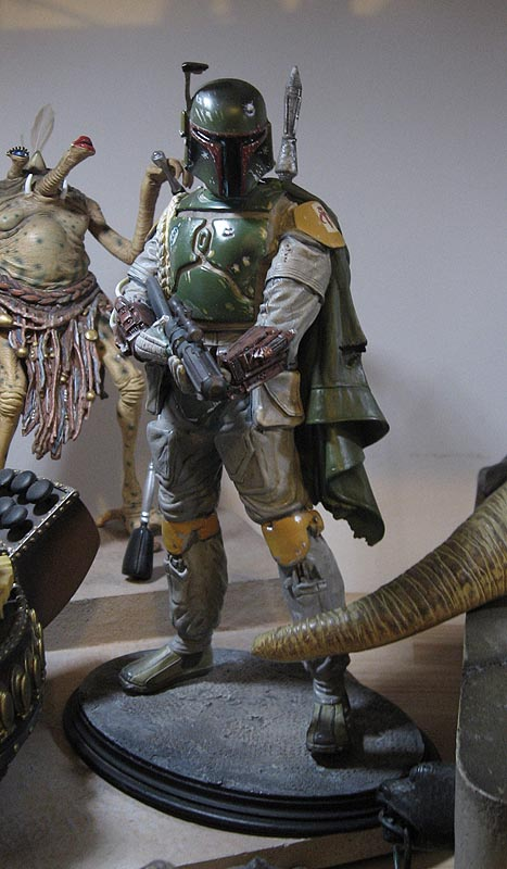Jabba GG extention pack : Boba Fett Photo%20049