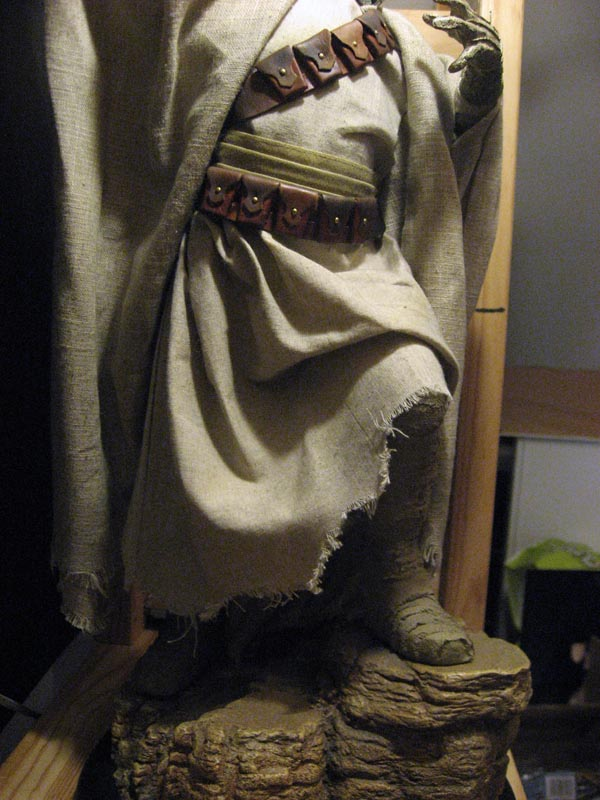 Tusken Raider Premium Format Figure - Page 3 Photo%20001