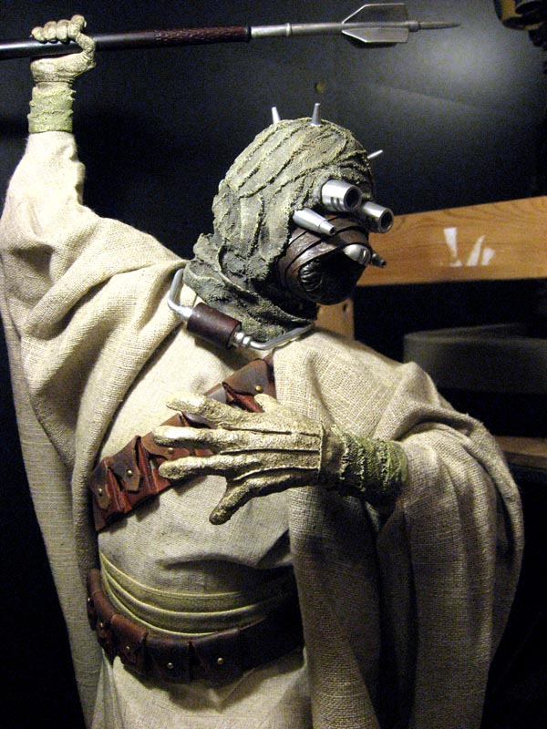 Tusken Raider Premium Format Figure - Page 3 Photo%20004