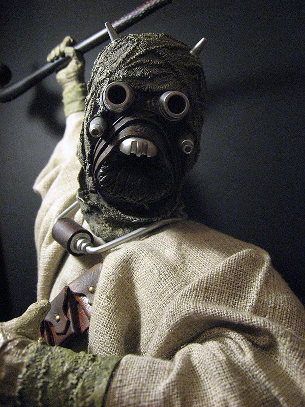 Tusken Raider Premium Format Figure - Page 3 Photo%20014