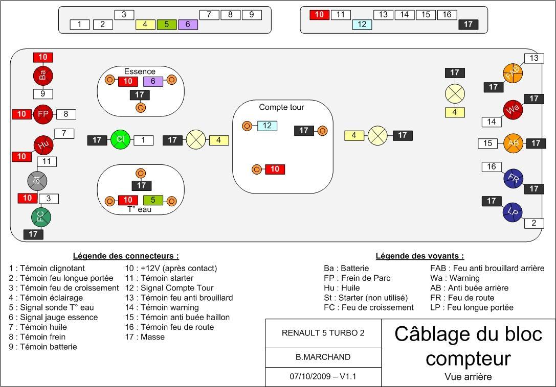 [T2 Benjima - Sujet 1/2] Pres, réfection et transfo T1/2  - Page 5 R5T_BCT2