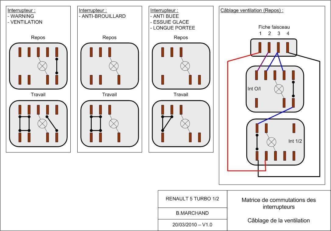 [T2 Benjima - Sujet 1/2] Pres, réfection et transfo T1/2  - Page 5 R5T_INTER
