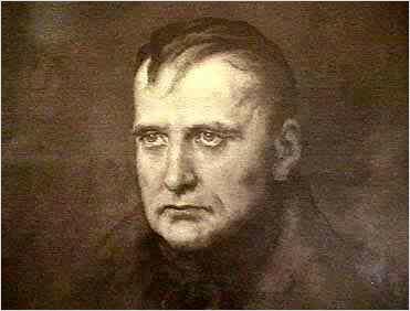 Reconnaissez la vrai grandeur de Napoléon: celle quel'Histoire a caché Napoleon_lbs