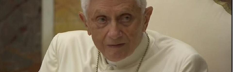 Dangers mortels du relativisme pour la foi catholique - Page 3 28-juin1_eyecatcher
