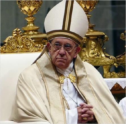 Mieux vaut ignorer le pape Ignorer-bergo_lbs