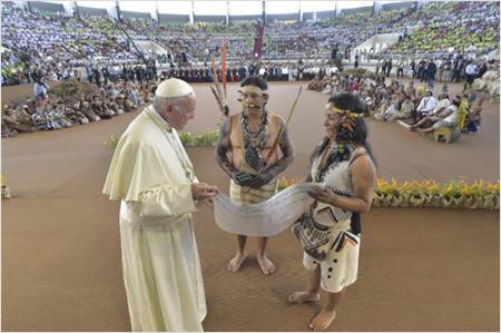 Du blog de Jeanne Smits...  Indiens-amazonie_450