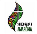 Stratégie de l'Antéchrist : NON, puis NON-OUI, enfin OUI comme AMAZONIE ! Synode-amazonie2_160