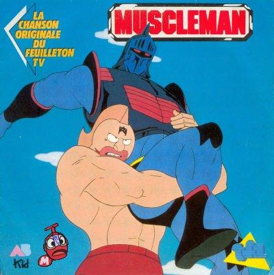 Les Robert des Anims   - Page 2 Muscleman_disque