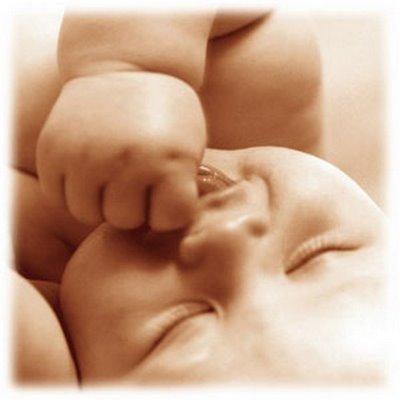 INocencia y TErnura - Página 3 20080501122722-piel-bebe
