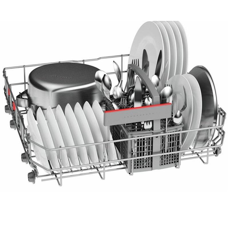 Đánh giá thực tế máy rửa bát Bosch SMS46GI04E Duoc-thiet-ke-tang-cuong-suc-manh-diet-khuan%2C-giup-bat-dia-luon-sach-se-va-rat-an-toan-khi-su-dung