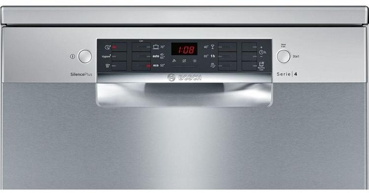 Đánh giá thực tế máy rửa bát Bosch SMS46GI04E Khong-nhung-duoc-trang-bi-cac-cong-nghe%2C-tinh-nang-co-ban-ma-may-con-duoc-trang-bi-cong-nghe-noi-troi-nhat