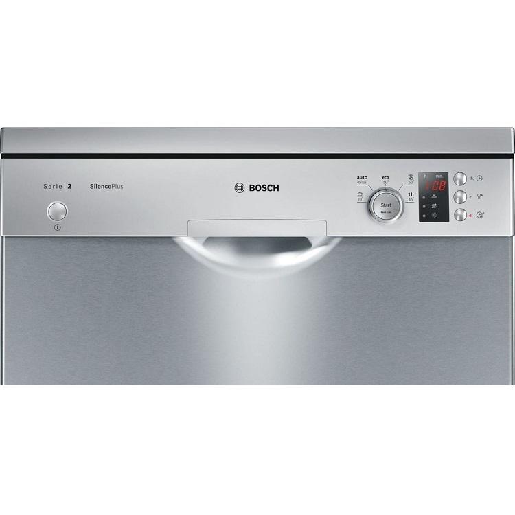 Đánh giá thực tế máy rửa bát Bosch SMS25KI00E May-rua-bat-Bosch-SMS25KI00E-san-pham-hoan-hao-voi-nhieu-uu-diem-vuot-troi