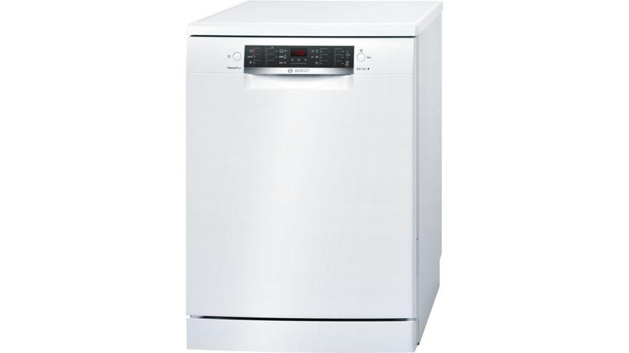 Đánh giá thực tế máy rửa bát Bosch SMS46GW04E May-rua-bat-Bosch-SMS46GW04E---Net-dep-sang-trong%2C-lich-su-mang-phong-cach-Chau-Au