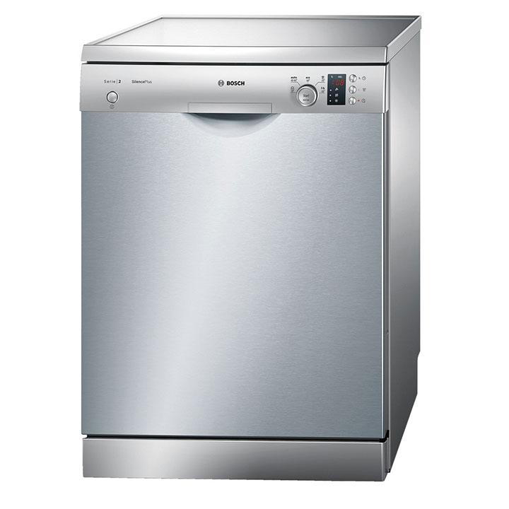 Đánh giá thực tế máy rửa bát Bosch SMS25KI00E May-rua-bat-Bosch-thuong-hieu-hang-dau-Chau-Au