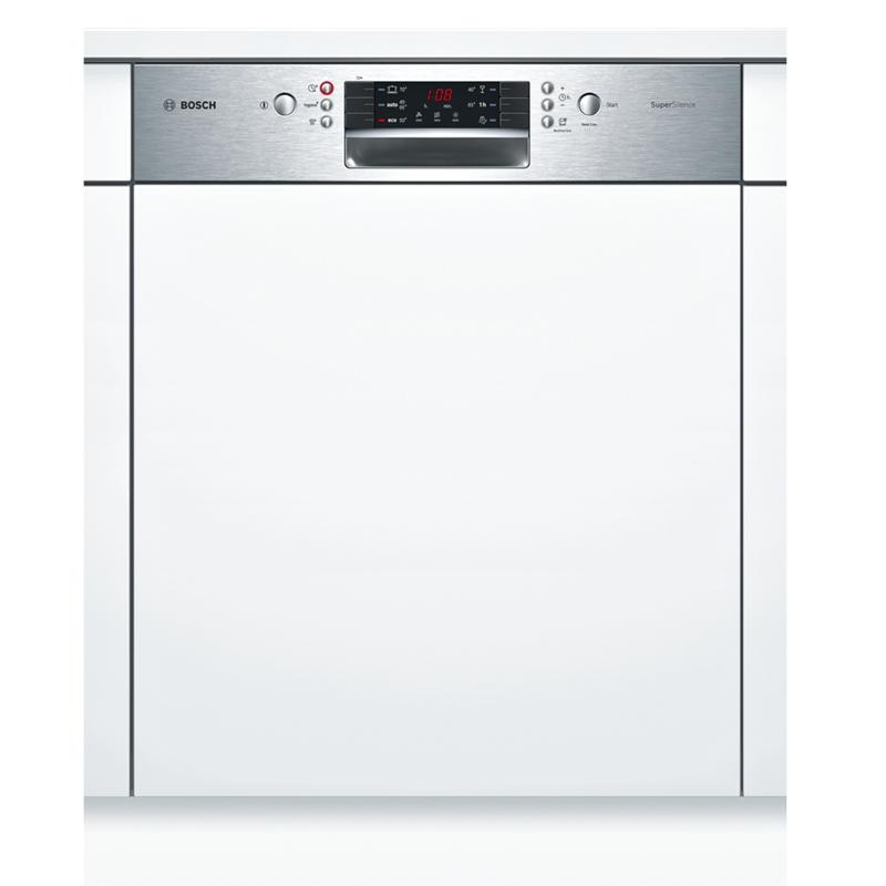 Đánh giá thực tế máy rửa bát Bosch SMI46KS01E May-rua-bat-SMI46KS01E-duoc-trang-bi%C2%A06-chuong-trinh-rua-thong-minh