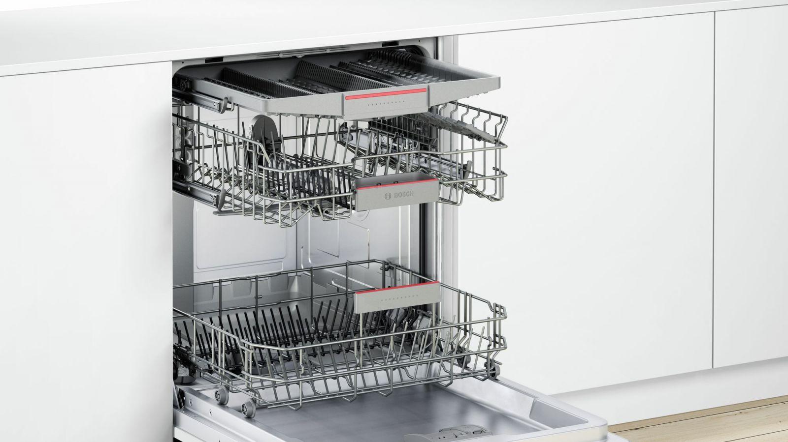 Đánh giá thực tế máy rửa bát Bosch SMI46KS01E May-rua-bat-SMI46KS01E-voi-thiet-ke-sang-trong%2C-hien-dai-va-thong-minh