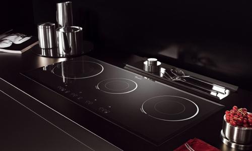 Nội, ngoại thất: Chọn xoong nồi phù hợp với điều kiện của bếp từ Bep-dien-tu-dung-noi-gi-2