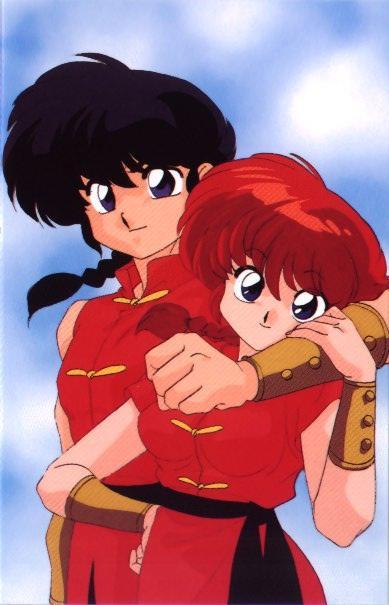 """""""Quel Anime...?"""" Qyh0tlyw"""