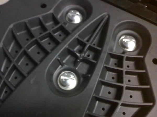 Système Monolock de Sw-Motech 16-01-08_1602