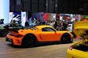 82ème Salon de l'automobile à Genève - Page 2 16010_180