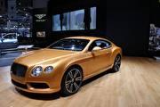 82ème Salon de l'automobile à Genève - Page 2 16024_180