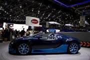82ème Salon de l'automobile à Genève - Page 2 16021_180