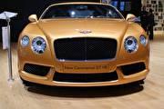 82ème Salon de l'automobile à Genève - Page 2 16022_180