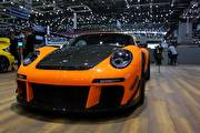 82ème Salon de l'automobile à Genève - Page 2 16012_180