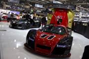 82ème Salon de l'automobile à Genève - Page 2 15958_180