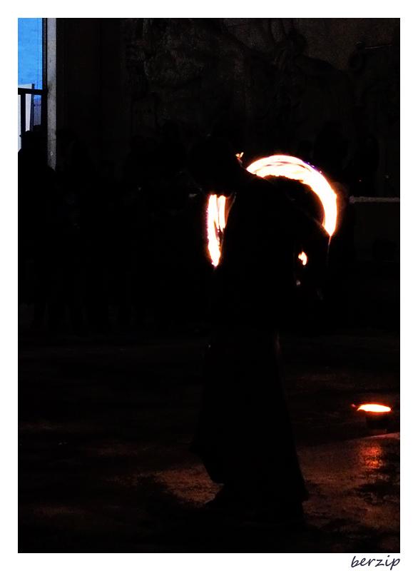 soirée de feu au Palais de Tokyo 19 janvier 2013 IMGP3667a