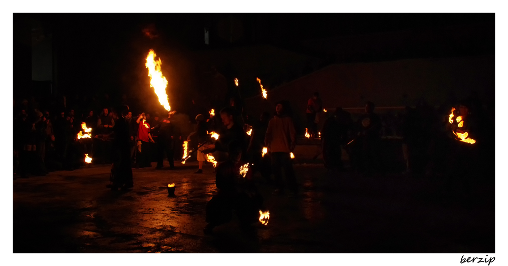 soirée de feu au Palais de Tokyo 19 janvier 2013 IMGP3750a
