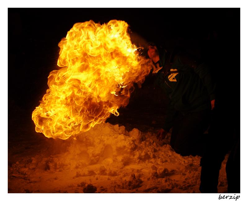 soirée de feu au Palais de Tokyo 19 janvier 2013 IMGP3798a