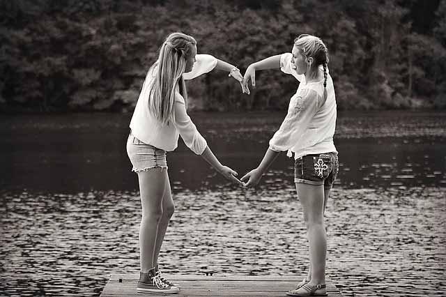 Volim te kao prijatelja, psst slika govori više od hiljadu reči - Page 10 Citati-o-prijateljstvu-1