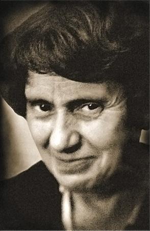 Вера Лотар-Шевченко 2679-1445591812